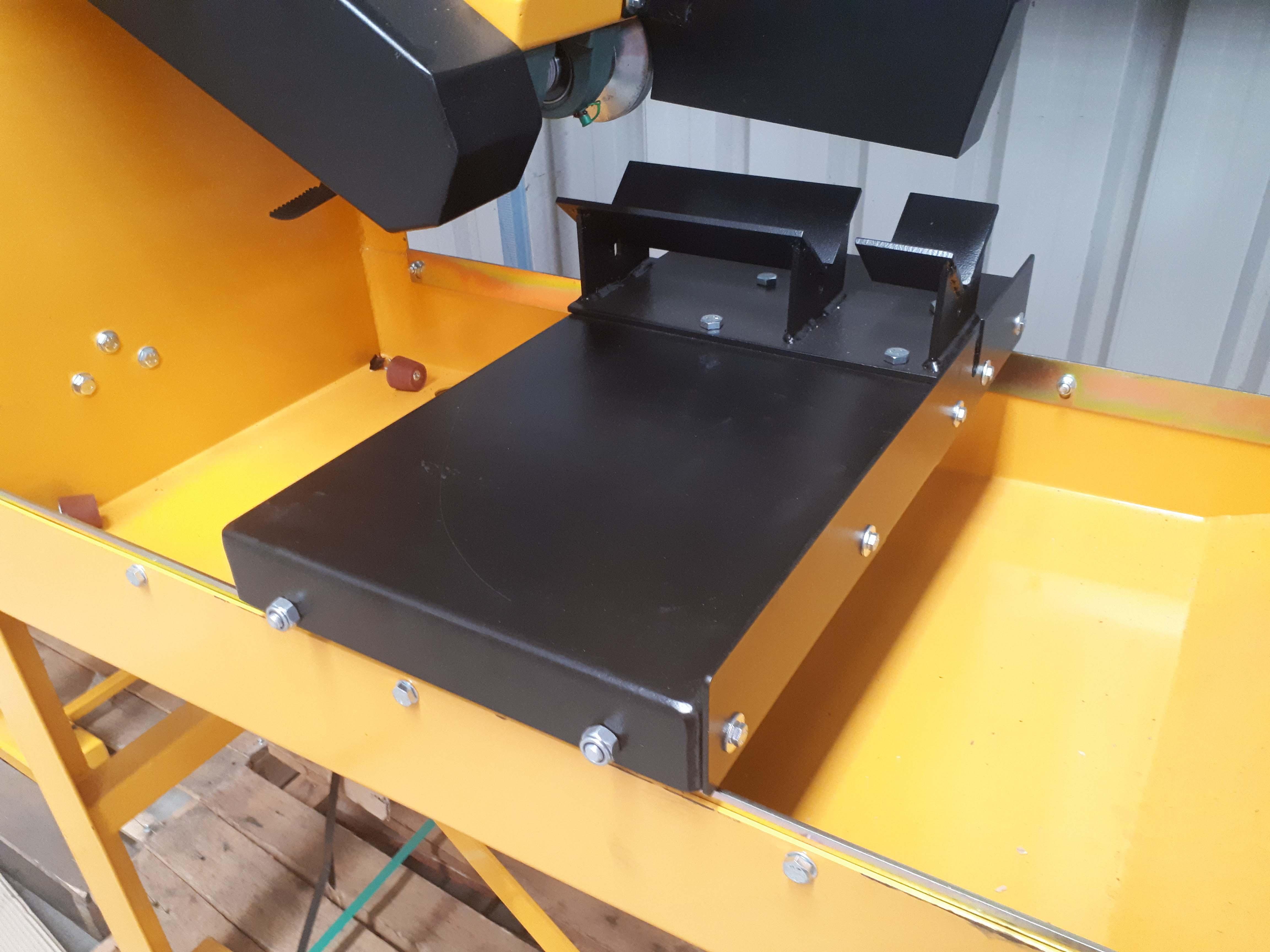 Set Sticker 6,5cm Start Stop Button Machine Work Bench Laboratory Workshop